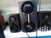 RHM Home Theater System | Audio & Music Equipment for sale in Central Region, Kampala