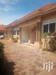 Kissasi Double Room Self Contained for Rent at 300k | Houses & Apartments For Rent for sale in Central Region, Kampala