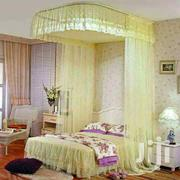 Mordern Mosquito Net (Ceilings Installation) | Home Accessories for sale in Central Region, Kampala