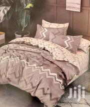 Duvet Bedroom Collection | Home Accessories for sale in Central Region, Kampala