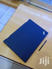 Laptop Lenovo 8GB Intel Core i7 SSD 512GB | Laptops & Computers for sale in Central Region, Kampala