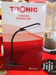 LED Desk Lamp | Home Accessories for sale in Central Region, Kampala