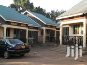 Double Room House In Salama Munyonyo For Rent | Houses & Apartments For Rent for sale in Central Region, Kampala