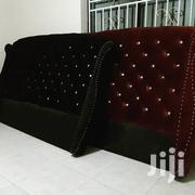 Beds All Types | Furniture for sale in Central Region, Kampala