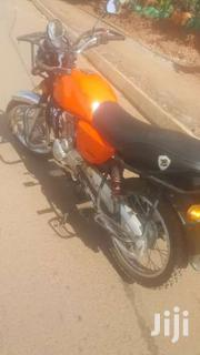 Motorcycle ~ Simba | Motorcycles & Scooters for sale in Central Region, Kampala