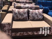 5 Seater Sofa Set. Free Delivery in Kampala | Furniture for sale in Central Region, Kampala