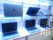 We Buy And Sell All Kinds Og Laptops From 350k | Laptops & Computers for sale in Central Region, Kampala
