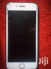 Apple iPhone 6s 64 GB White | Mobile Phones for sale in Central Region, Kampala