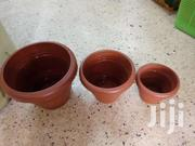 Round Flower Pots | Home Accessories for sale in Central Region, Kampala