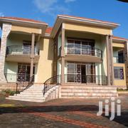 Six Bedroom House At Najjera Kira For Sale | Houses & Apartments For Sale for sale in Central Region, Kampala
