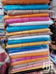 Towels   Home Accessories for sale in Central Region, Kampala