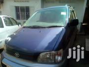 Mini Van / Noah | Cars for sale in Central Region, Kampala