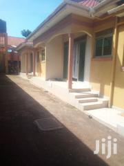 Double Room House In Kireka For Rent | Houses & Apartments For Rent for sale in Central Region, Kampala