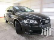Audi A3 2010 | Cars for sale in Central Region, Kampala