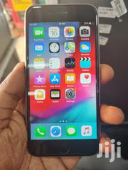 Apple iPhone 6s 64 GB Gray | Mobile Phones for sale in Central Region, Kampala