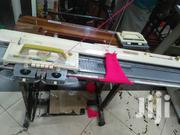 Brother Sweater Knitting Machine | Manufacturing Equipment for sale in Central Region, Kampala