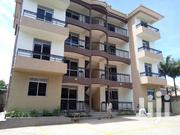Ntinda Bukoto Three Bedroom Apartment For Rent | Houses & Apartments For Rent for sale in Central Region, Kampala