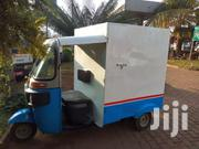 Commercial Truck For Sale | Heavy Equipments for sale in Central Region, Kampala