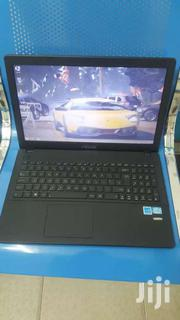 Asus Core I3 Slim,500GB Hdd 4gb Of Ram 4hours Battery Life @720k Only | Laptops & Computers for sale in Central Region, Kampala