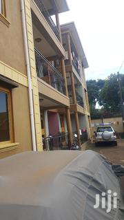 Two Bedroom Apartment In Kireka For Rent | Houses & Apartments For Rent for sale in Central Region, Kampala