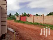 Plot Of Land At Gayaza Nakwero For Sale | Land & Plots For Sale for sale in Central Region, Wakiso
