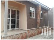 Ntinda One Room House For Rent | Houses & Apartments For Rent for sale in Central Region, Kampala