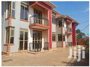 Ntinda Double Room Apartment For Rent | Houses & Apartments For Rent for sale in Central Region, Kampala