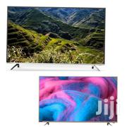 Changhong 4k UHD Smart Ultra Slim Tv 50 Inches | TV & DVD Equipment for sale in Central Region, Kampala