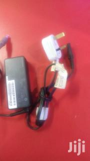 Lenovo Big Pin Charger | Computer Accessories  for sale in Central Region, Kampala