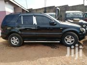 Ml Benz | Cars for sale in Western Region, Kabale