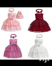 Kids Dresses | Children's Clothing for sale in Central Region, Kampala