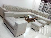 Complete Set of Sofa for Sell | Furniture for sale in Central Region, Kampala