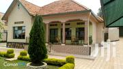 Bugolobi Standalone House. | Houses & Apartments For Rent for sale in Central Region, Kampala