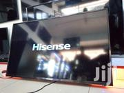 42inches Hisense Flat Screen TV | TV & DVD Equipment for sale in Central Region, Kampala