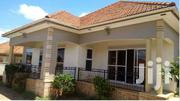 Executive Three Bedroom Standalone House for Rent in Najjera at 1m | Houses & Apartments For Rent for sale in Central Region, Kampala