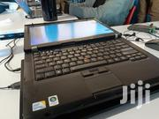 Laptop Lenovo ThinkPad T400 4GB Intel Core 2 Duo 500GB   Laptops & Computers for sale in Central Region, Kampala