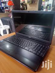 Laptop Acer Aspire 5742Z 4GB Intel Core 2 Duo HDD 320GB | Laptops & Computers for sale in Central Region, Kampala