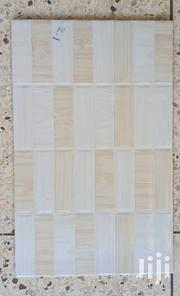 Ceramic Wall Tiles 25*40 | Building Materials for sale in Central Region, Kampala