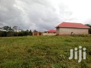 Very Hot Plot on Quick Sale After Bukenga Near Forest Park With Title   Land & Plots For Sale for sale in Central Region, Kampala