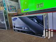 Brand New Samsung Blu Ray 3d Smart Wireless Sound System | Audio & Music Equipment for sale in Central Region, Kampala