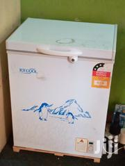 Deep Freezer | Store Equipment for sale in Central Region, Kampala