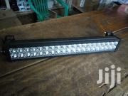 Long Led Bar | Vehicle Parts & Accessories for sale in Central Region, Kampala