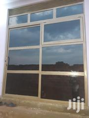 New Single Room House In Ntinda For Rent   Houses & Apartments For Rent for sale in Central Region, Kampala