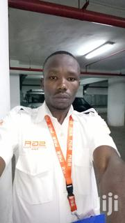 Security Guard | Security CVs for sale in Central Region, Kampala