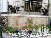 We Plant And Maintain Gardens With Very Creative Ideas And Plants | Landscaping & Gardening Services for sale in Central Region, Kampala