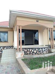 Salama Munyonyo Two Bedroom House For Rent | Houses & Apartments For Rent for sale in Central Region, Kampala
