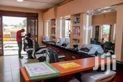 Salon In Kasangati For Sale | Commercial Property For Sale for sale in Central Region, Kampala