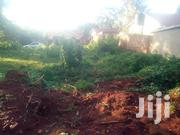 Namugongo 50X100 Plots on Sale | Land & Plots For Sale for sale in Central Region, Kampala