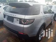 New Land Rover Discovery I 2018 Silver | Cars for sale in Central Region, Kampala