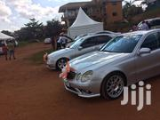Benz For Hire | Wedding Venues & Services for sale in Central Region, Kampala